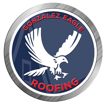 Gonzalez Eagle Roofing Services